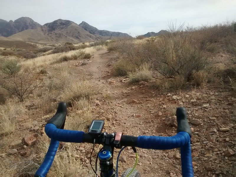 Post pics of your Surly!!!-img_20171129_114436412.jpg