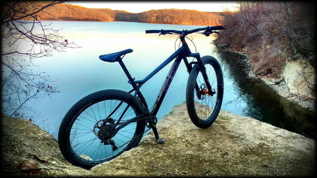 The All Mountain Hardtail Thread. Post up yours.-img_20171208_162932476_hdr-picsay.jpg