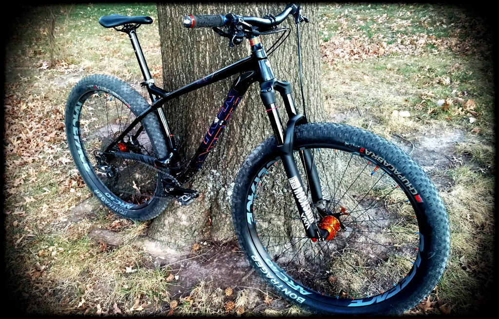 The All Mountain Hardtail Thread. Post up yours.-img_20171208_170035111-picsay.jpg