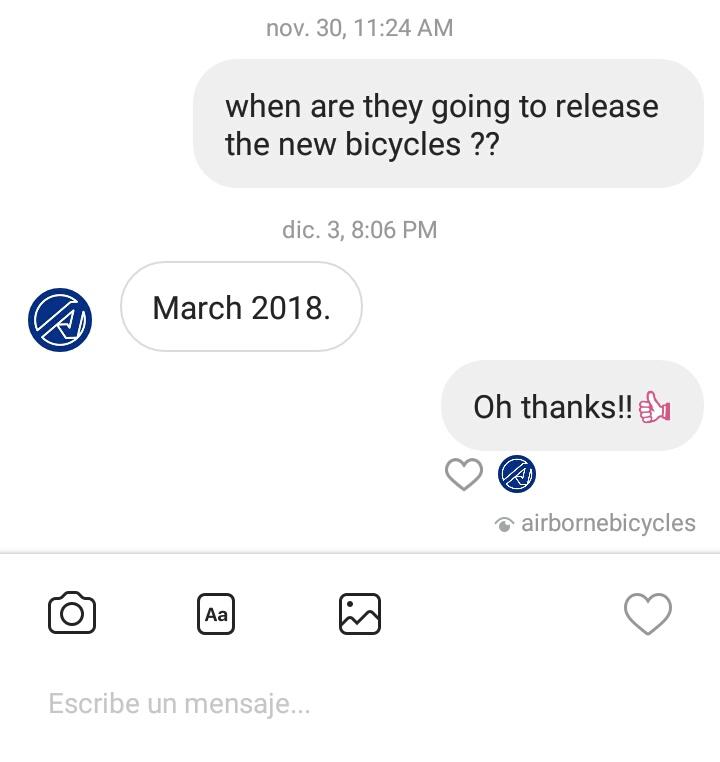 New airborne prototype bikes!!!-img_20171212_130118.jpg