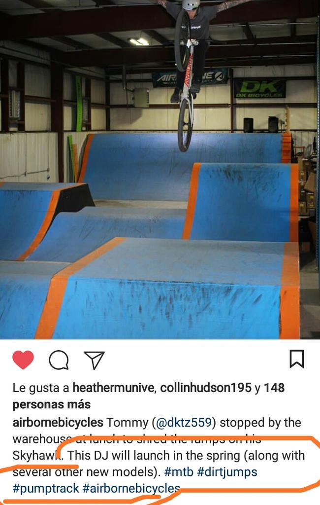 New airborne prototype bikes!!!-img_20171212_130316.jpg