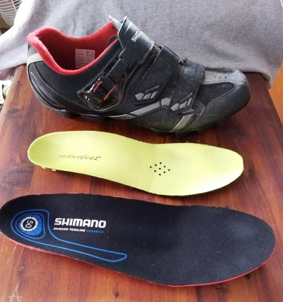 Gotta Winter Insole Situation Going on Here-img_20171224_095557049.jpg