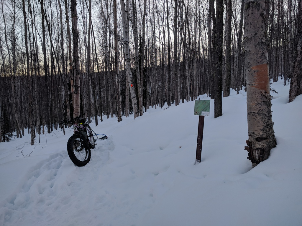 Bike + trail marker pics-img_20171229_142455-1024.jpg