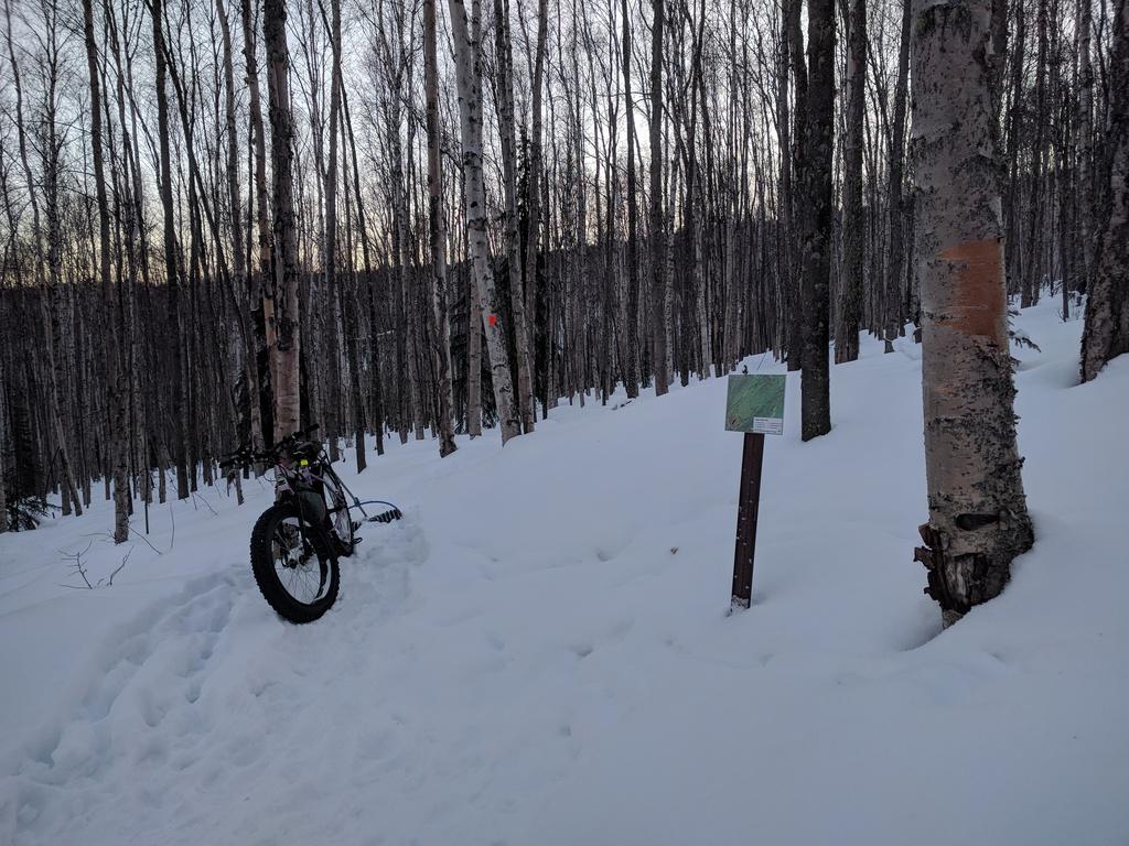 Bike + trail marker pics-img_20171229_142455-1024.jpg