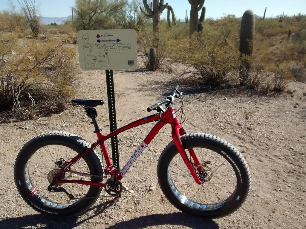 Bike + trail marker pics-img_20171230_122656688.jpg