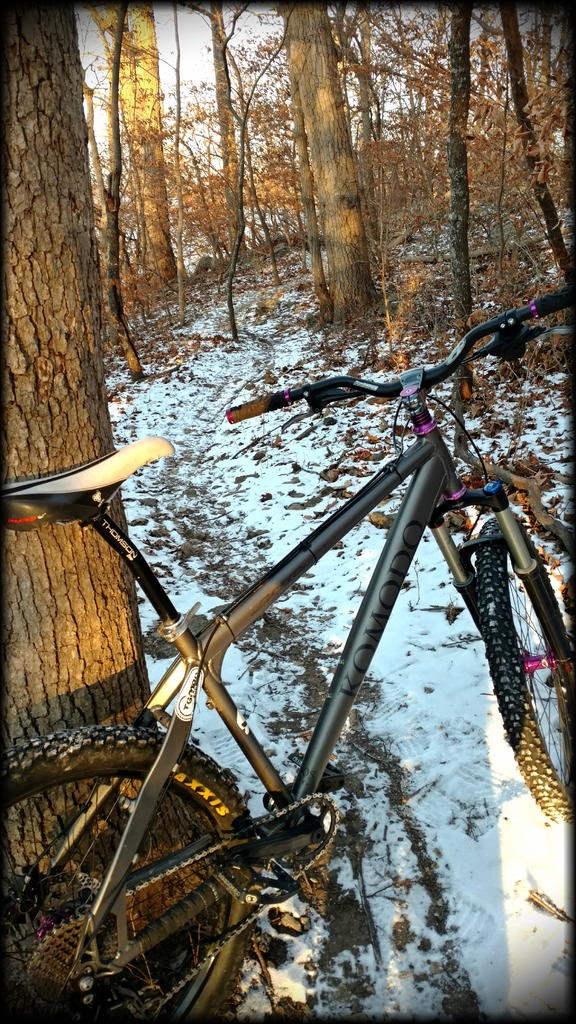 The All Mountain Hardtail Thread. Post up yours.-img_20171231_163244474-picsay.jpg