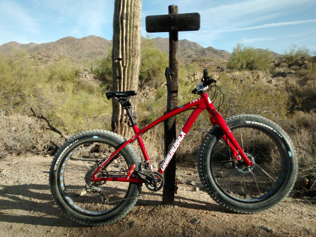 Bike + trail marker pics-img_20180101_145841869.jpg