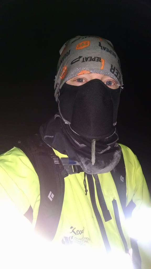 Help- Facemask for cold weather- breathable-img_20180104_192756384.jpg