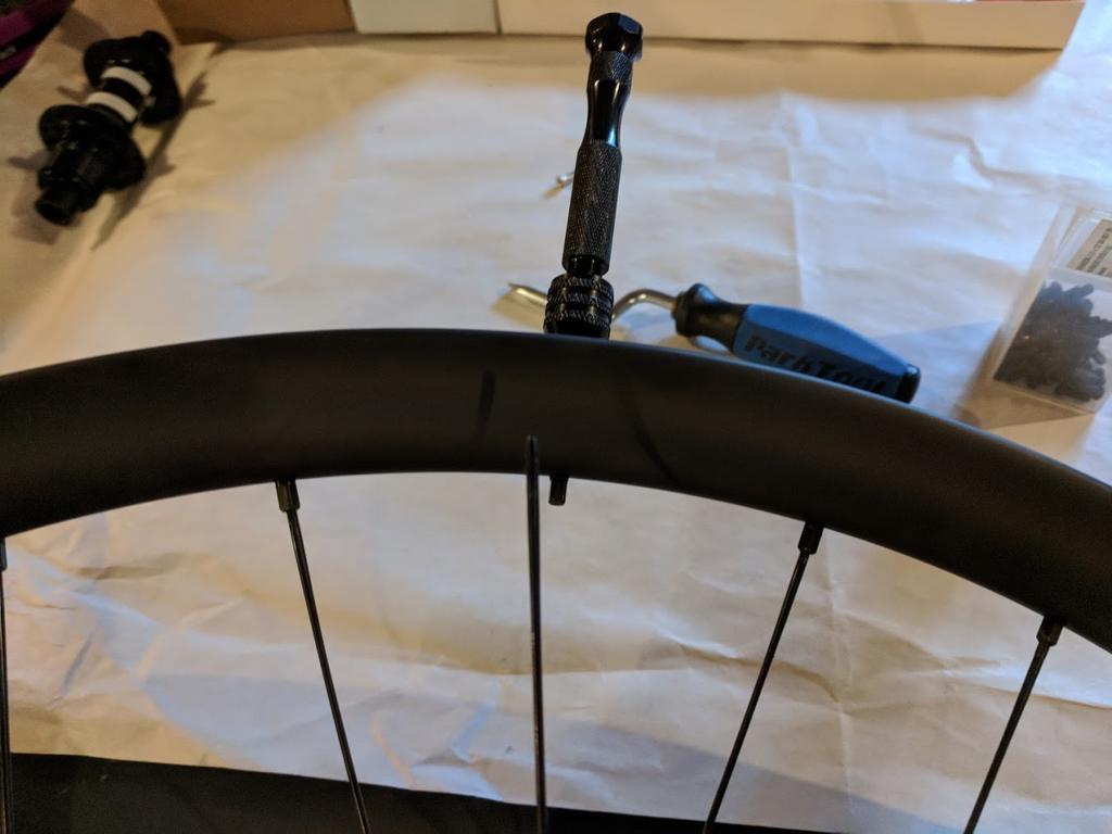 New Carbonfan Wheels-img_20180106_161147.jpg