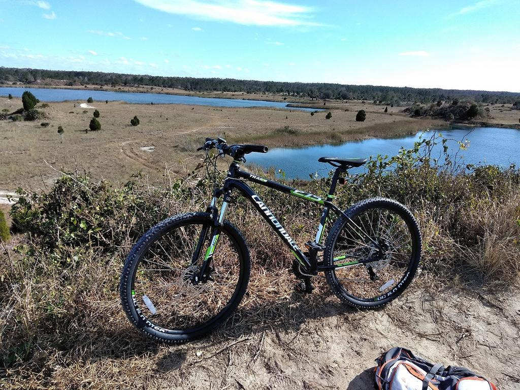 Post your Trail-img_20180107_141922.jpg