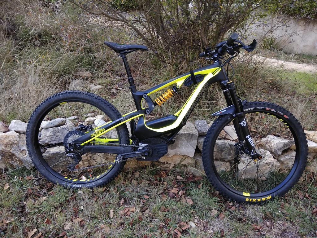 E-Bike Pic Thread-img_20180113_160604.jpg