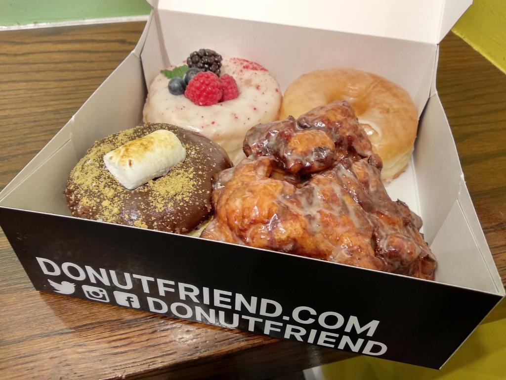 NorCal donuts?-img_20180114_185215_hdr.jpg