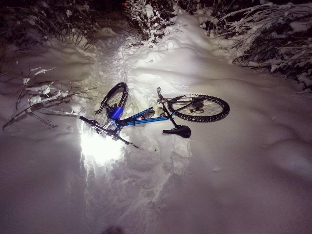 did you ride today?-img_20180114_185356_073.jpg