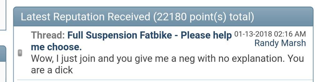 Full Suspension Fatbike - Please help me choose.-img_20180115_083757.jpg