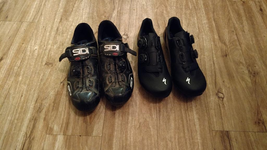 Xc bikes: what is your choice for a light helmet and shoes?-img_20180117_190240866.jpg