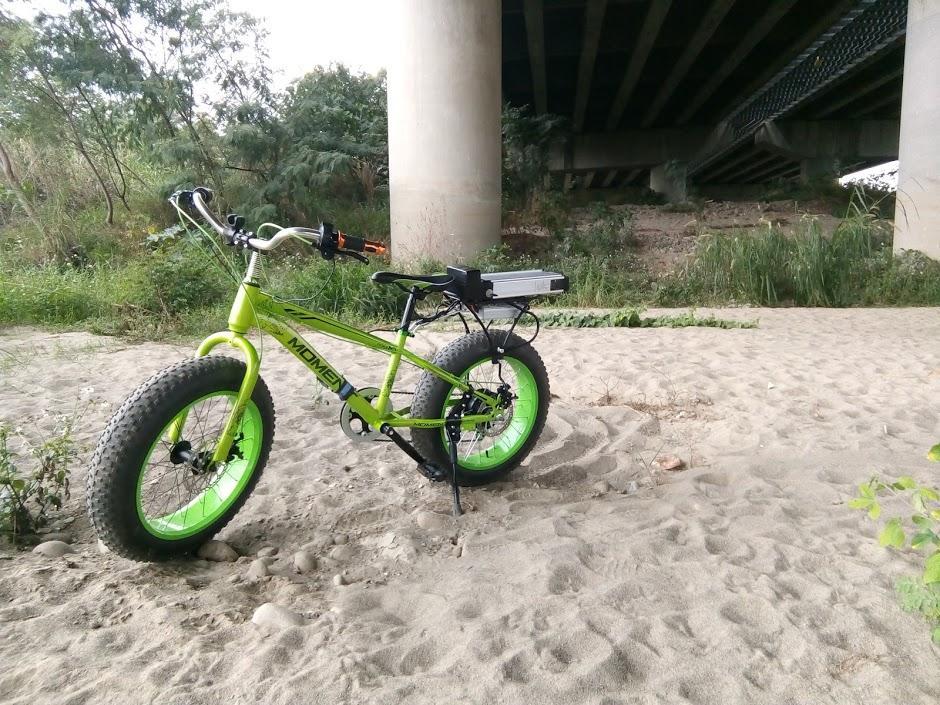 Post Pics of your Cargo Bike-img_20180118_160932.jpg