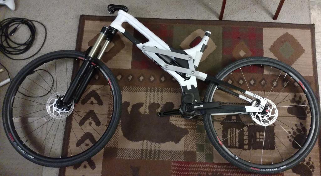 Full suspension belt-driven bike project-img_20180121_035353981.jpg