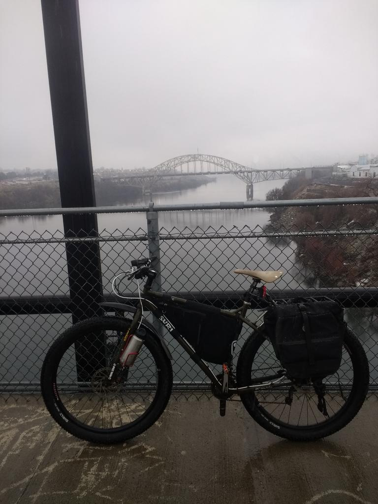 Post pics of your Surly!!!-img_20180123_155603408.jpg