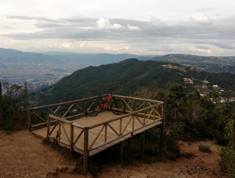 Colombia-img_20180123_163622255-800x607-.jpg