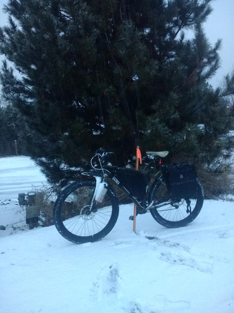 Post pics of your Surly!!!-img_20180123_165141623.jpg
