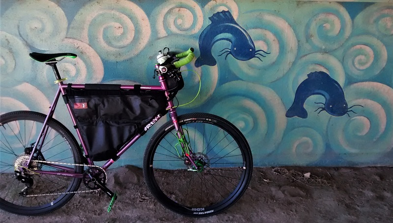 Post pics of your Surly!!!-img_20180125_131946638.jpg