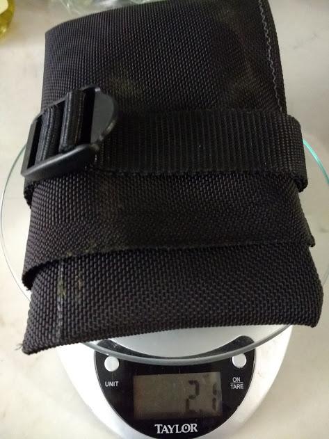 Make Your Own Bikepacking gear-img_20180211_135102758.jpg