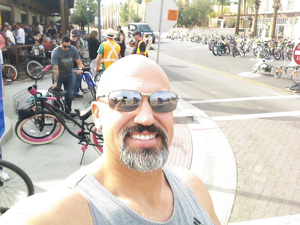 Fat Biking and health-img_20180217_144022325.jpg