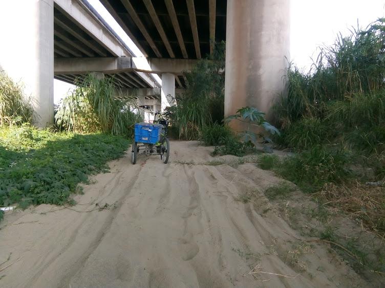 off road leaning cargo trike-img_20180220_150214.jpg