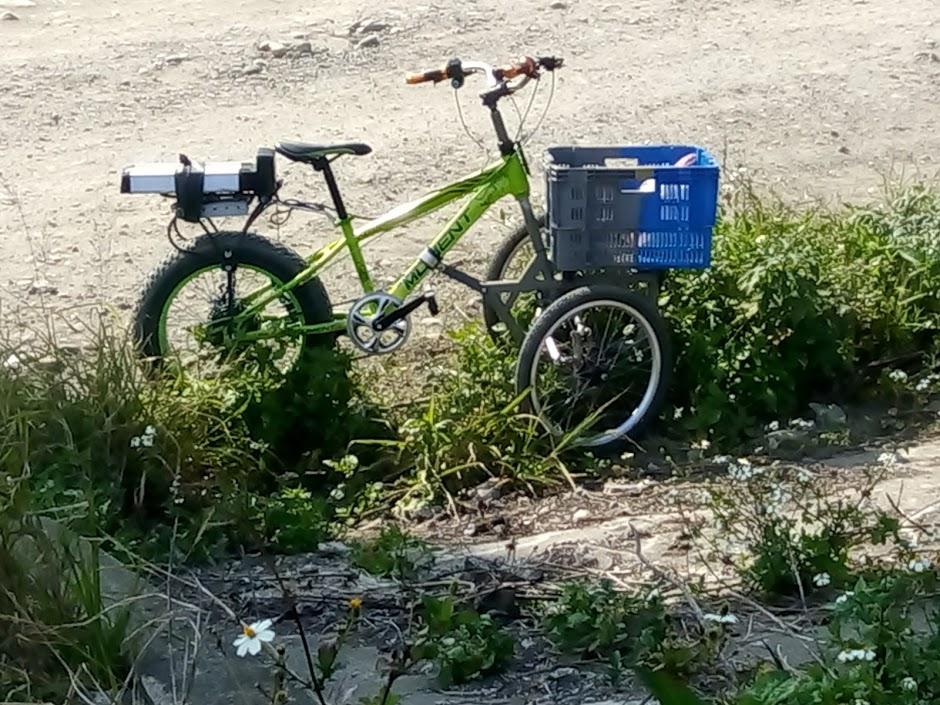 off road leaning cargo trike-img_20180220_150930.jpg