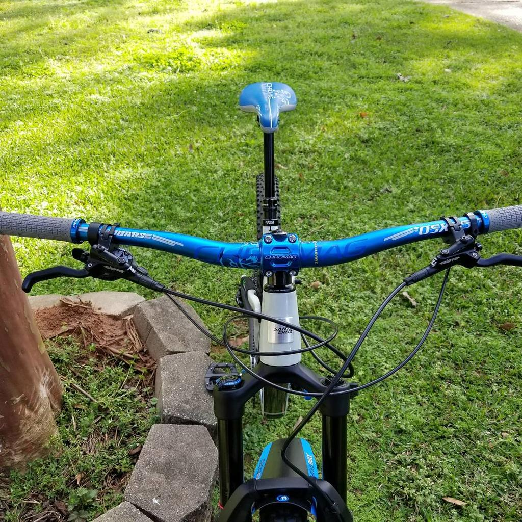 Post a PIC of your latest purchase [bike related only]-img_20180224_143912_559.jpg