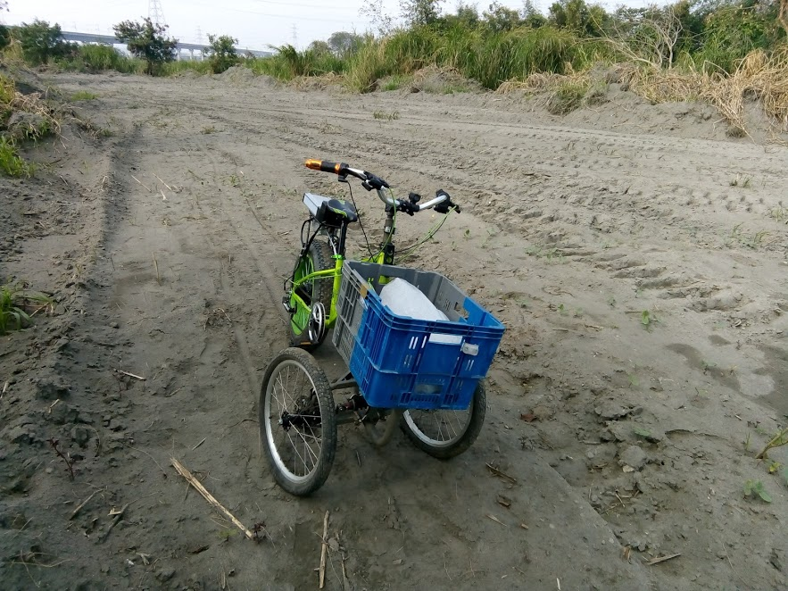 Post Pics of your Cargo Bike-img_20180225_145154.jpg
