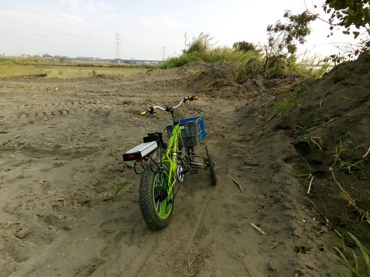 off road leaning cargo trike-img_20180225_145214.jpg