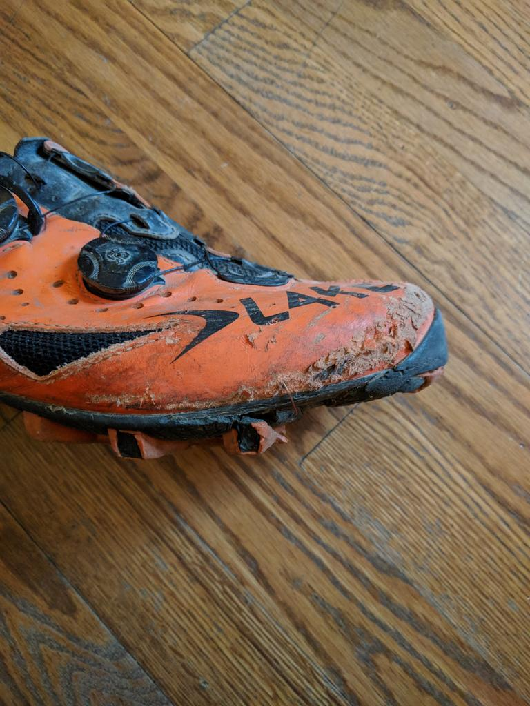Time for new endurance shoes...-img_20180226_073808.jpg