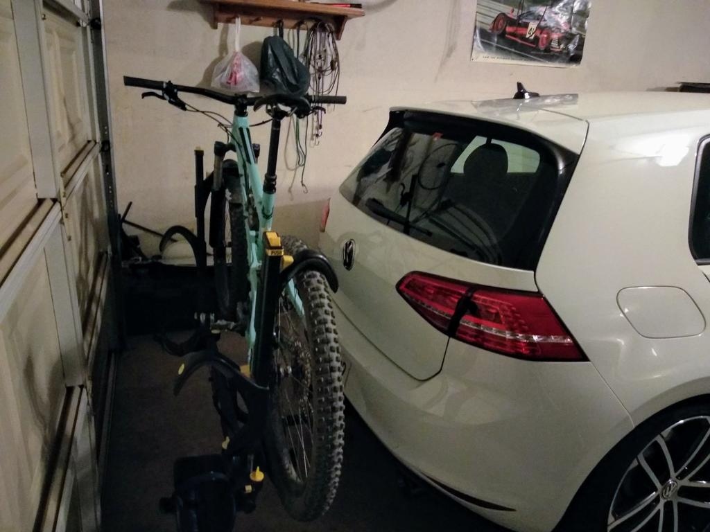 How to NOT drive into your garage with bikes on the roof?-img_20180306_154539.jpg