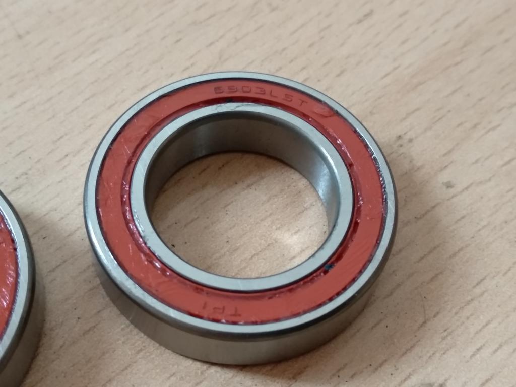 DT Swiss 240& DT Swiss 350 bearing manufacturer identification-img_20180311_174025_hht.jpg