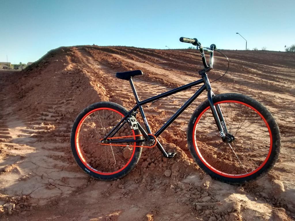Fat Biking and health-img_20180315_173632219_hdr.jpg
