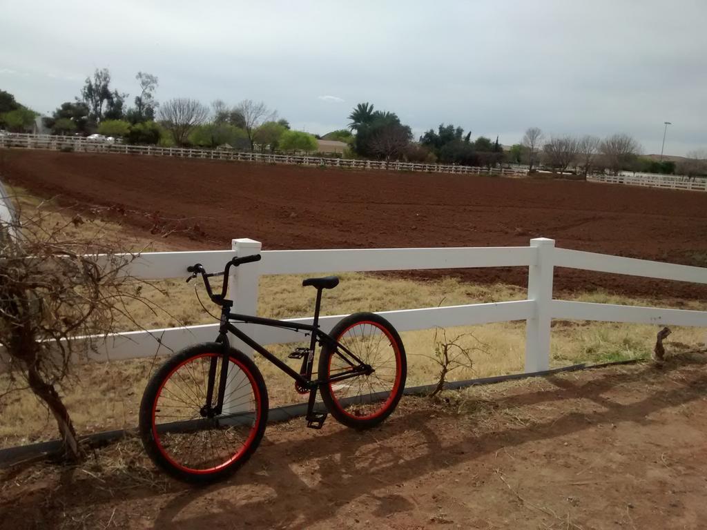 Fat Biking and health-img_20180316_144509458.jpg