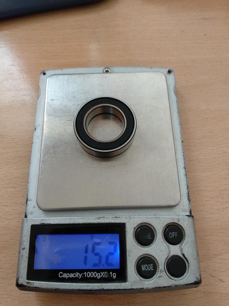 DT Swiss 240& DT Swiss 350 bearing manufacturer identification-img_20180316_175740.jpg