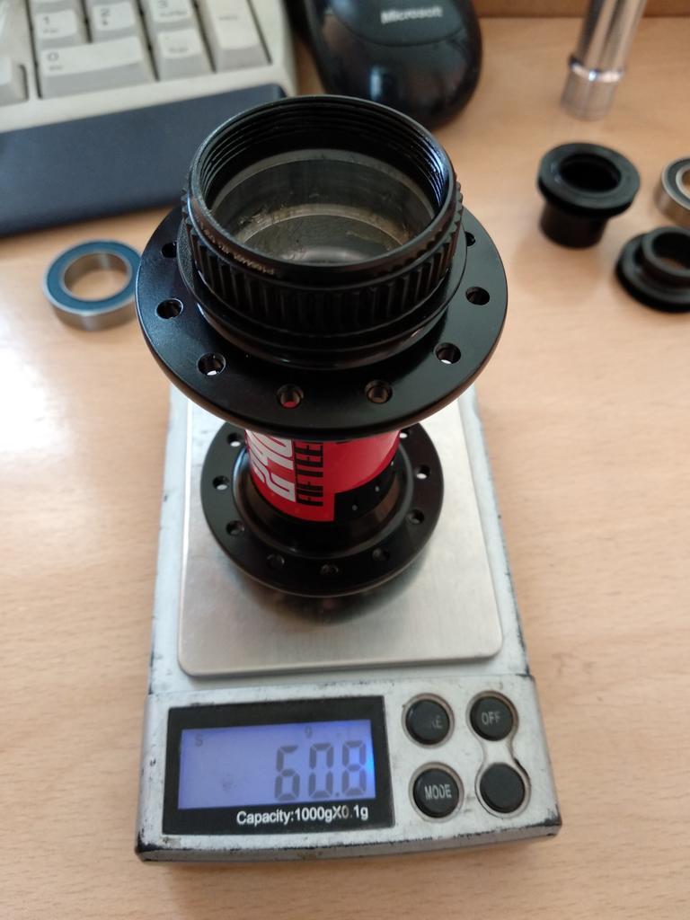 DT Swiss 240& DT Swiss 350 bearing manufacturer identification-img_20180316_180405.jpg