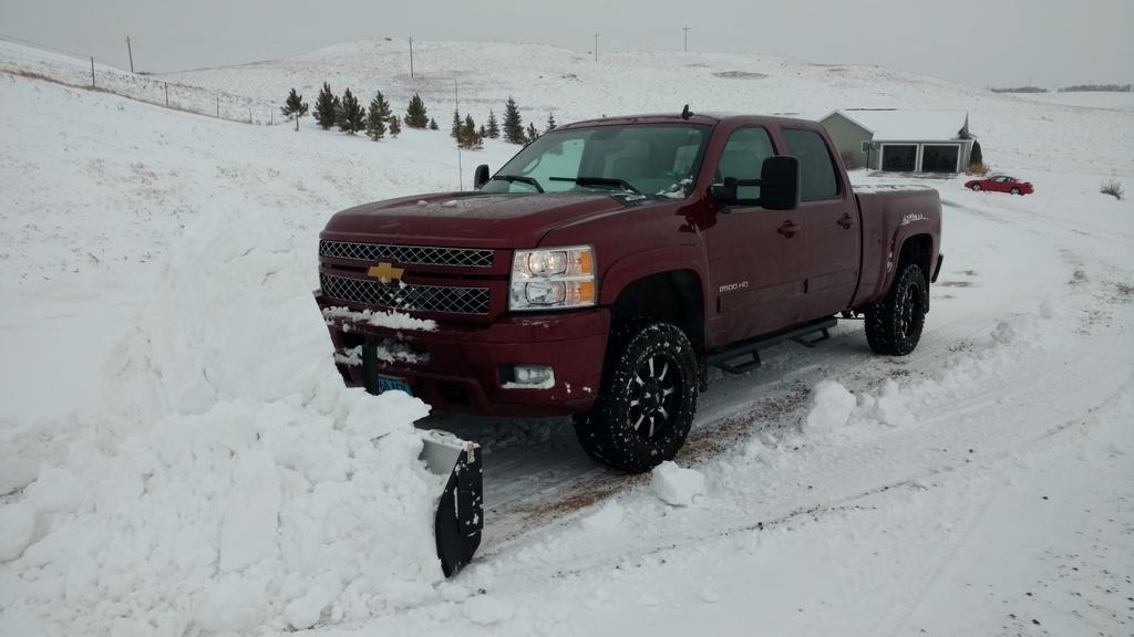 Snow Tires for SUVs-img_20180323_180611729.jpg