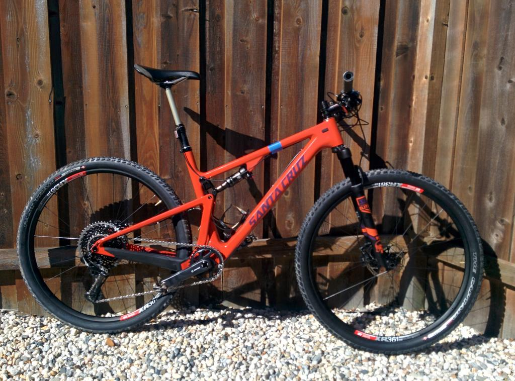 So who plans to get a new steed in 2018?-img_20180328_161144.jpg