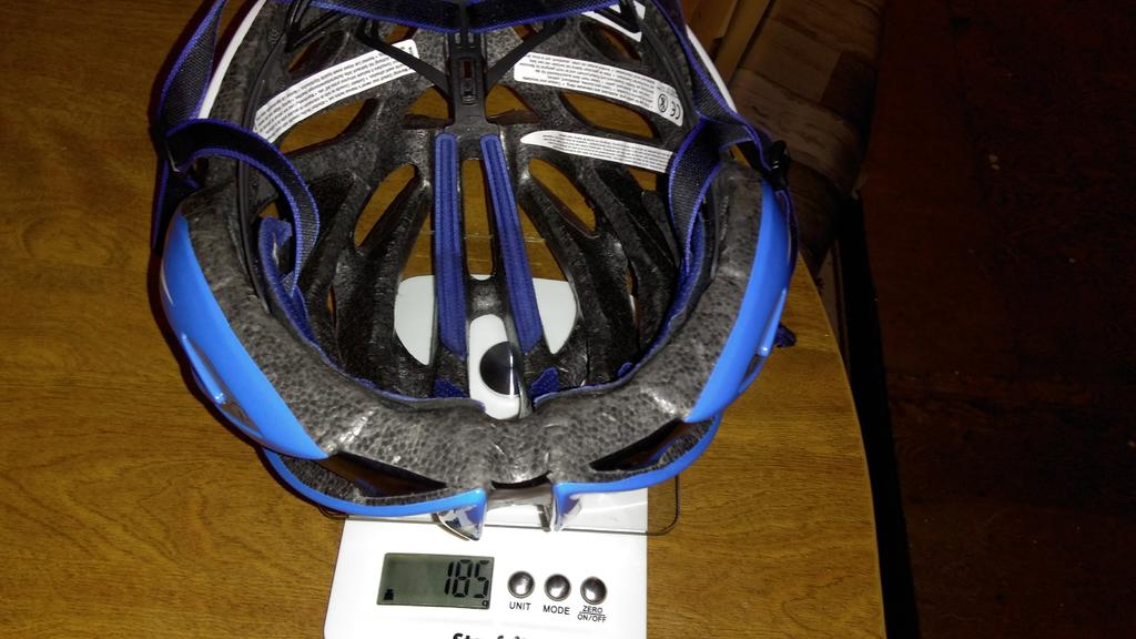 Xc bikes: what is your choice for a light helmet and shoes?-img_20180404_195243025.jpg