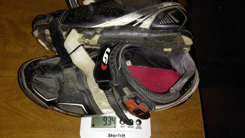 Xc bikes: what is your choice for a light helmet and shoes?-img_20180404_195323577.jpg