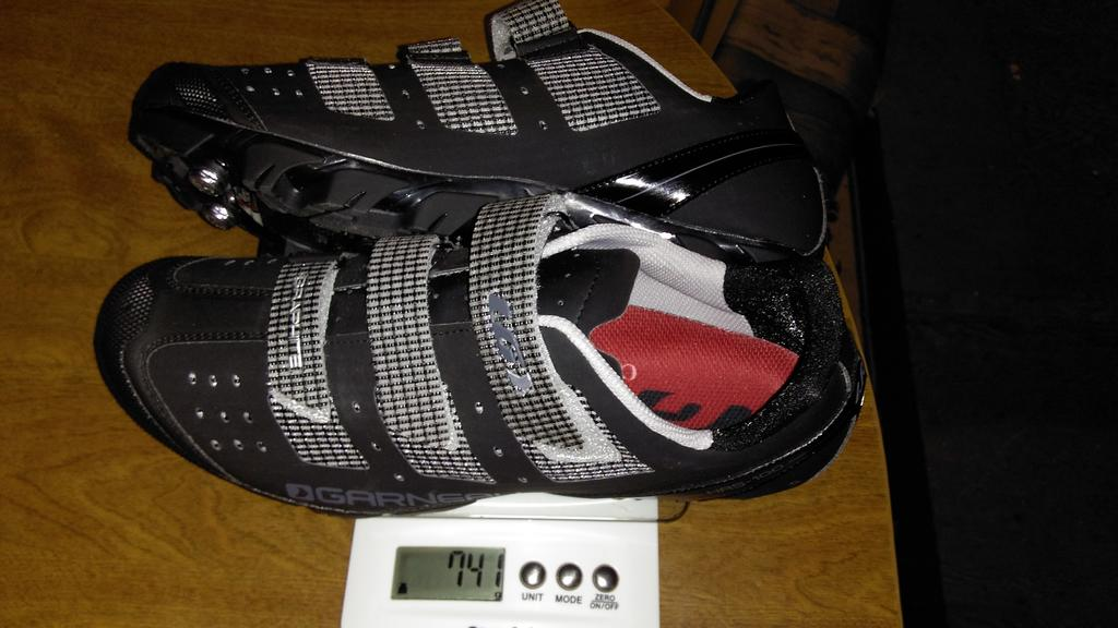 Xc bikes: what is your choice for a light helmet and shoes?-img_20180404_195346434.jpg