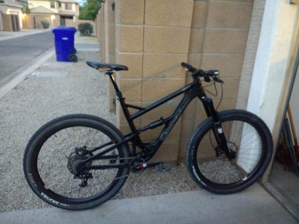 2015 Canfield Brothers Riot 29er FS-img_20180407_055604477.jpg