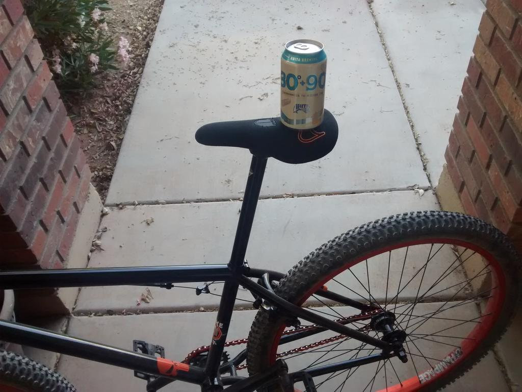 Beer And Bikes: Picture thread-img_20180410_175647604.jpg