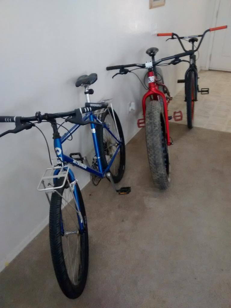 Fat Biking and health-img_20180414_091954579.jpg