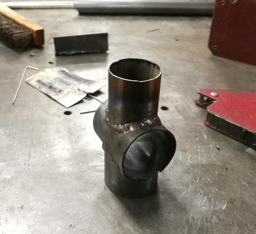 Homemade full suspension 29er-img_20180415_192430.jpg