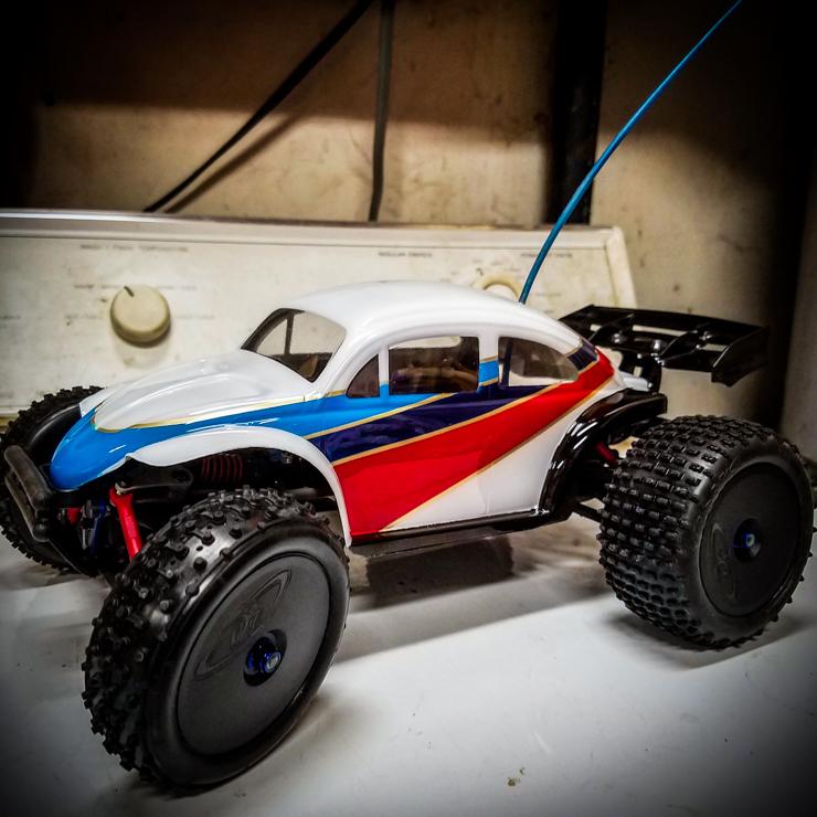 OT: RC Cars-img_20180420_205110_354.jpg