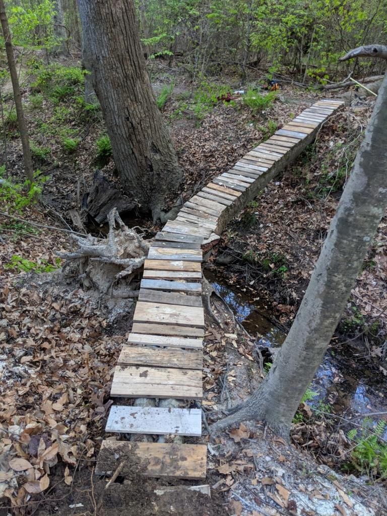 Made this bridge today-img_20180421_184428-1125x1500.jpg